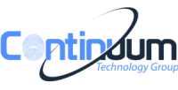 Continuum Technology Group